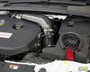 Induction Kit - RS - mountune® - 7