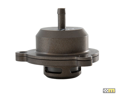 Uprated Re-Circulating Valve - RS - mountune® - 3