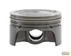 Forged Piston Set - mountune® - 2