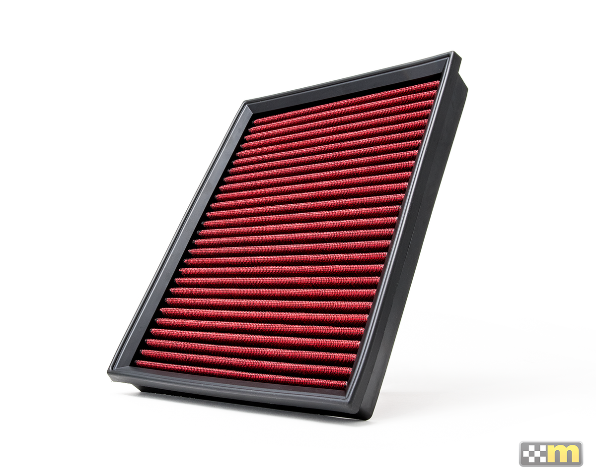 mountune High Flow Air Filter (Mk4 Focus ST)