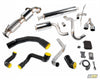 mTune MP275 > MR300 Power Upgrade Kit - mountune®