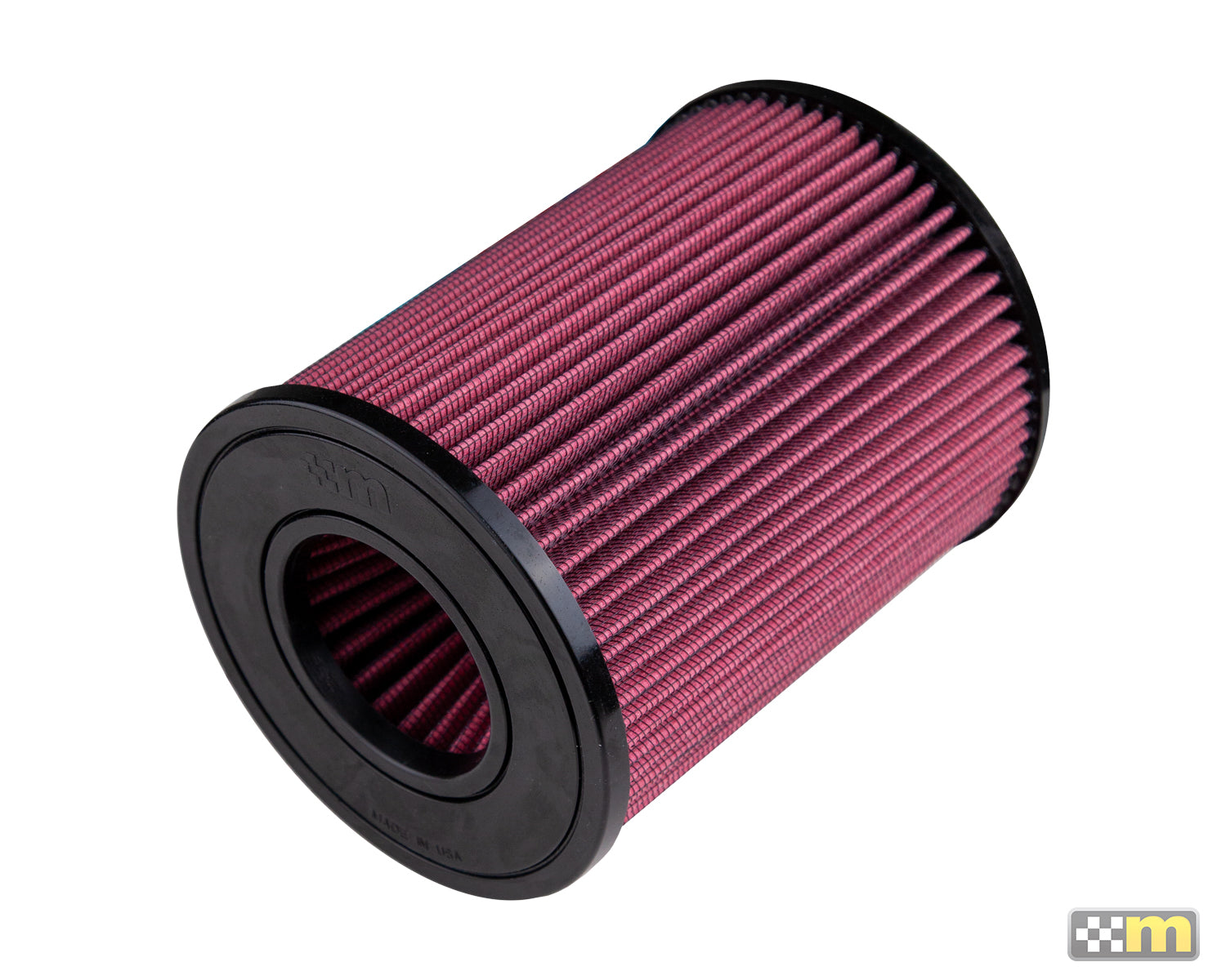 mountune V2 High Flow Air Filter