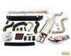 mTune MR230 Power Upgrade Kit