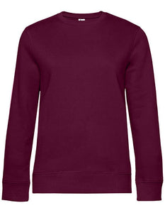 Xklusiv Damen Winter Sweater