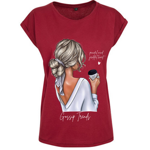 Peaceful mind grateful heart Cozy Shirt