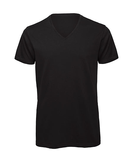 Xklusiv Herren V-Neck Shirt