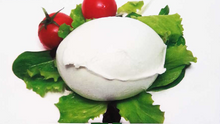 Load image into Gallery viewer, Buffalo Mozzarella Organic 125g