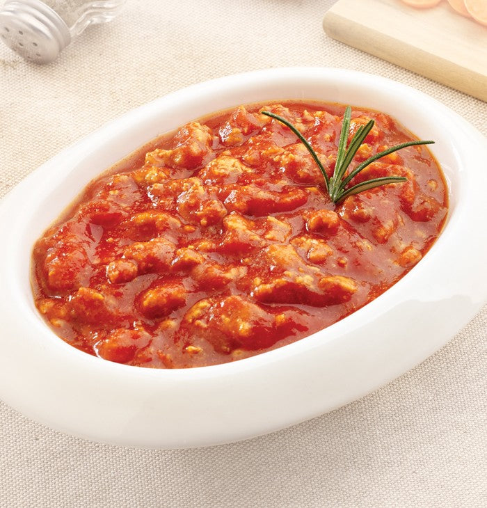Ragu Bolognese Meat Sauce 1Kg - READY TO USE