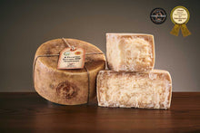 Load image into Gallery viewer, Pecorino Toscano AGED DOP 300g