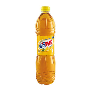 Estathe' Lemon 1.5 Lt