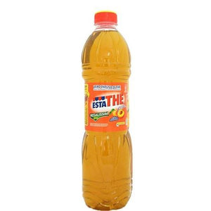 Estathe' Peach 1.5 Lt