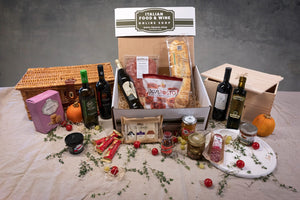 €150.00 Corporate Gift Pack