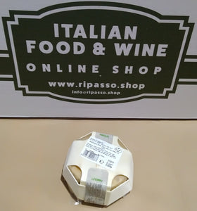 Aristeo Pecorino with Olives 300g