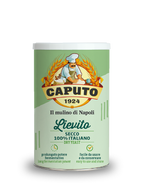 Caputo Dried Yeast Tin 100g (lievito)