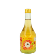Apple Vinegar 500ml Organic