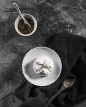 Load image into Gallery viewer, Burrata with Truffle 100g