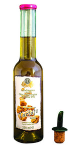 Extra Virgin Olive Oil with white Truffle 250ml