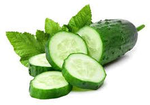 Load image into Gallery viewer, Italian Cucumbers / Cetrioli ~500gr