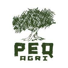 Rossese Doc 0.75 2019 Special Edition PEQ AGRI (Our production!)