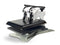 George Knight DK20S Heat Press