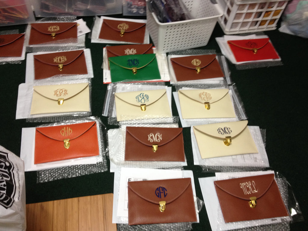Image result for How to Make Sure That Your Jewelry Is Shipped Mistake-Free