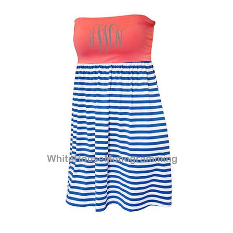 Bathing Suit Cover Up/Dress