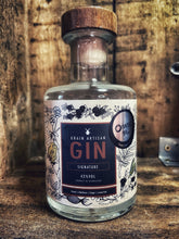 Load image into Gallery viewer, Grain Artisan Signature Gin