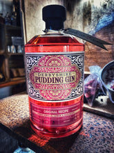 Load image into Gallery viewer, Derbyshire Pudding Gin ®