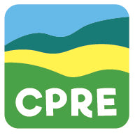 Heart of The Peak - Supporting CPRE Peak District & South Yorkshire