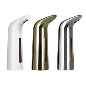NoTouch™ - Smart Soap Dispenser - P.futur