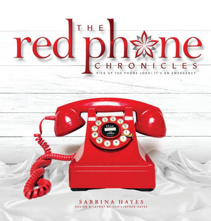 The Red Phone Chronicles