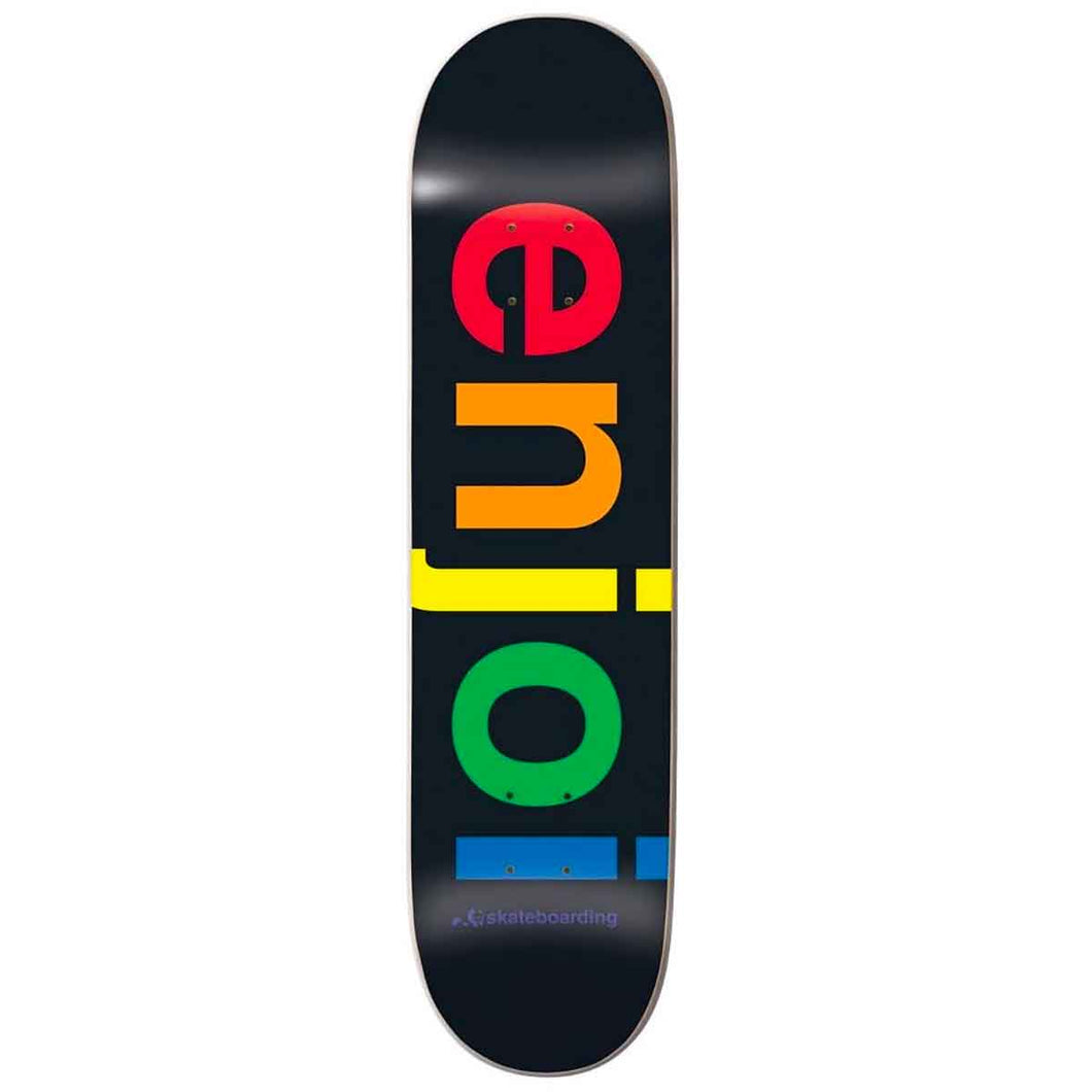 Enjoi - Spectrum Decks