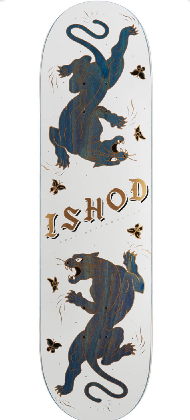Ishod Cat Scratch
