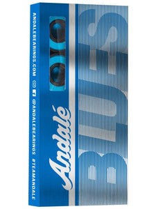 Andale Bearings - Blues
