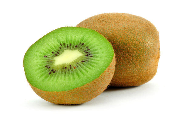 Actinidia - Kiwi - fruttabag.it
