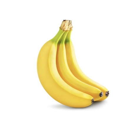 Banane - fruttabag.it