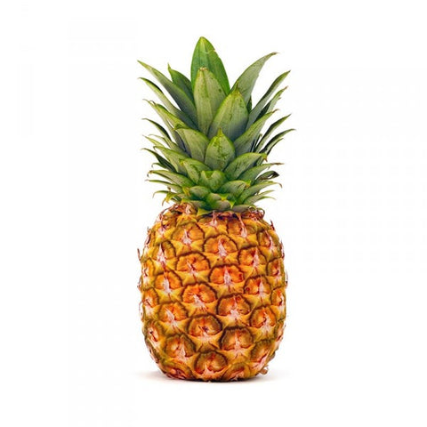 Ananas - fruttabag.it