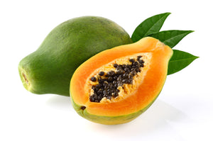 Papaya - fruttabag.it