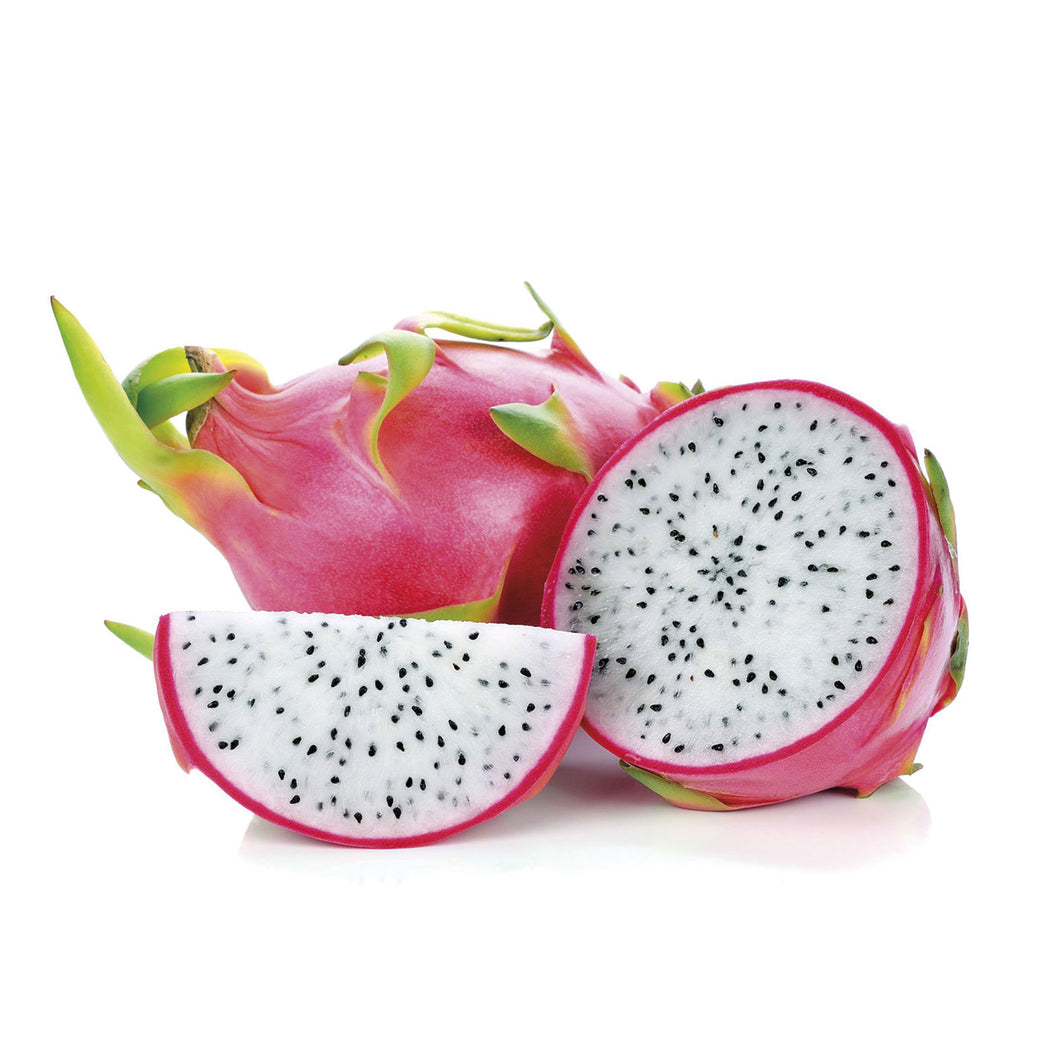 Pitaja (Dragon fruit)