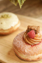 Load image into Gallery viewer, Heavenly Doughnuts - half day course