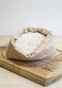 Self Raising White Flour 1.5kg (Loose Bagged)