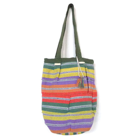 Market Bag - Mini