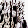 Mochilla Wayuu Bucket Bag