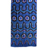 Monsoon Scarf - Blue