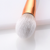 Sassy's Makeup Brush Kit