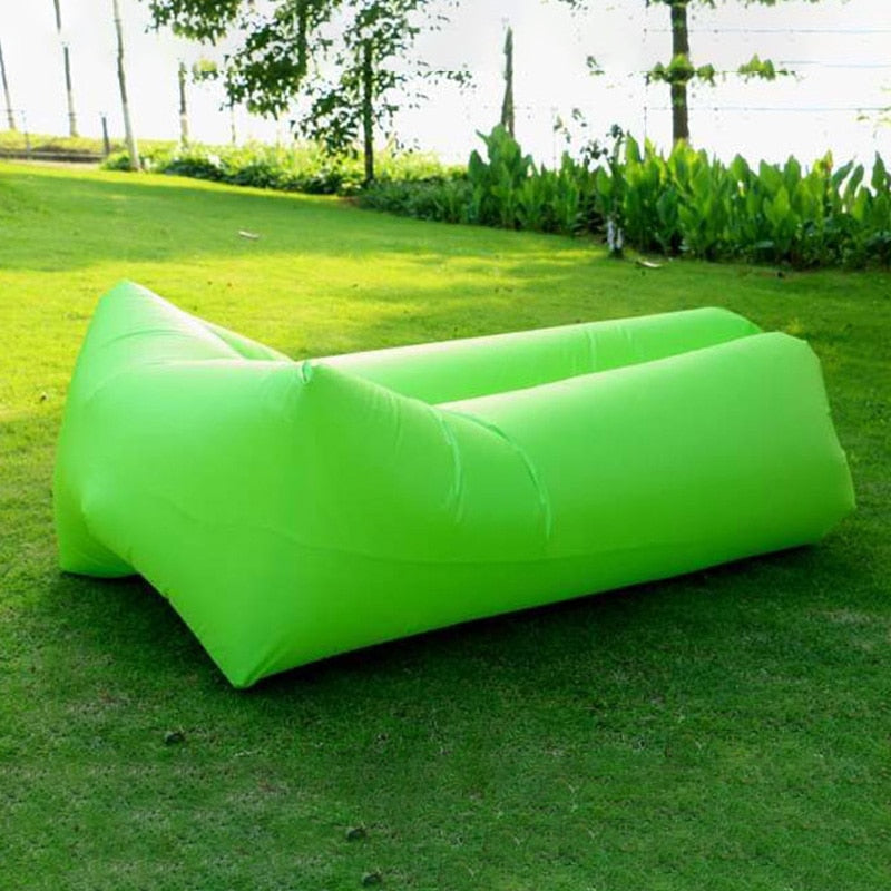 Lazy Day - Inflatable Sofa