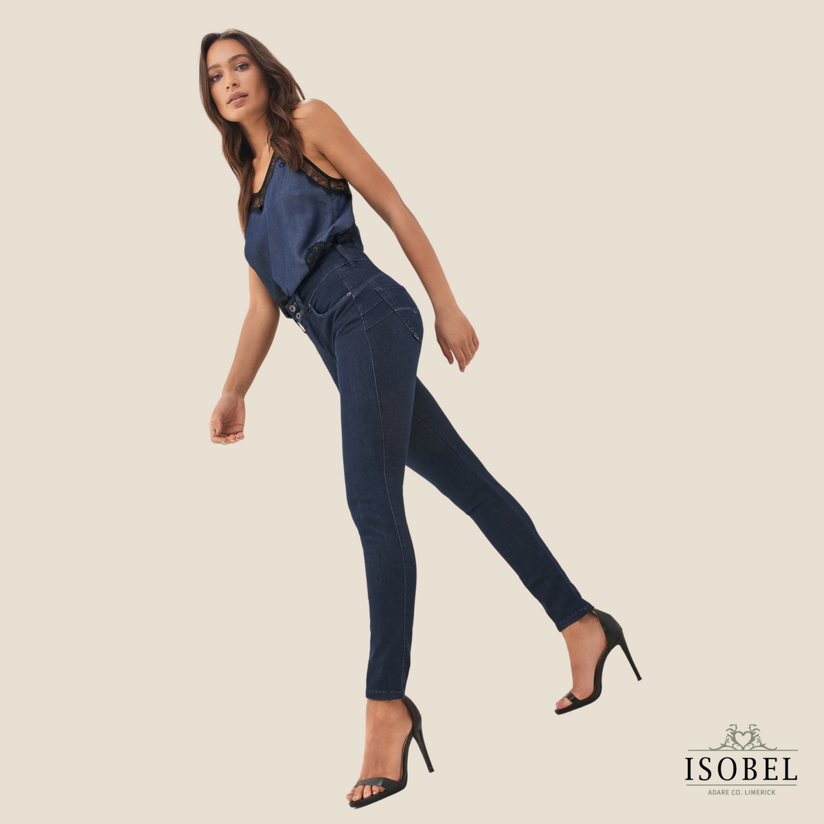 Isobel online store Adare Limerick Ireland Fee G Mother of the Bride Exclusive