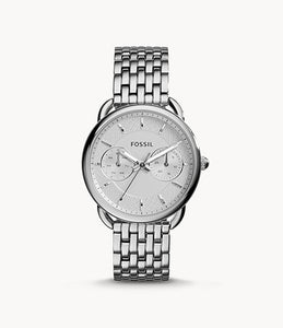 FOSSIL - Tailor Multifunction Steel Ladies Watch - Nasselquist Jewellers