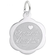 Load image into Gallery viewer, Rembrandt Charms - Family & Friendship Charms - Nasselquist Jewellers