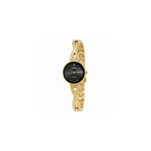CITIZEN - Axiom Ladies Eco-Drive Watch - Nasselquist Jewellers
